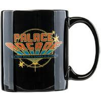 Funko Stranger Things Palace Arcade Mug [Limited Edition]