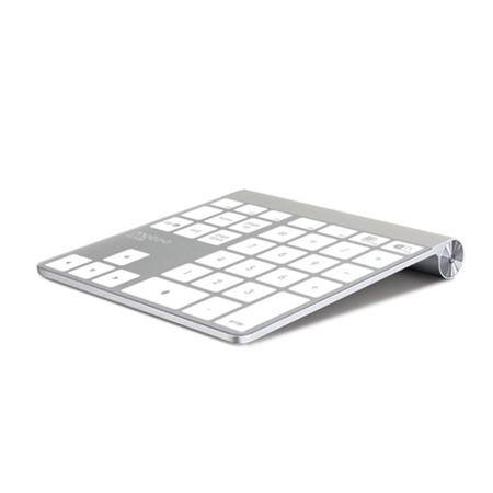 Mobee Technology Magic Numpad For Apple Magic Trackpad MO6210A (Mobee Magic Bar)
