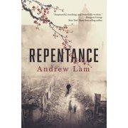 Repentance (Paperback)