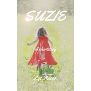 Suzie - eBook