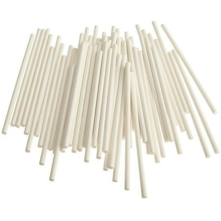 - Wilton Cookie Sticks Mega Pack, 6 in., 100 ct.