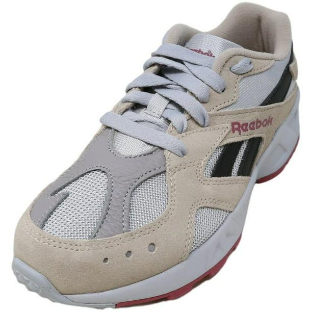Reebok Men/'s Aztrek Ankle-High Running