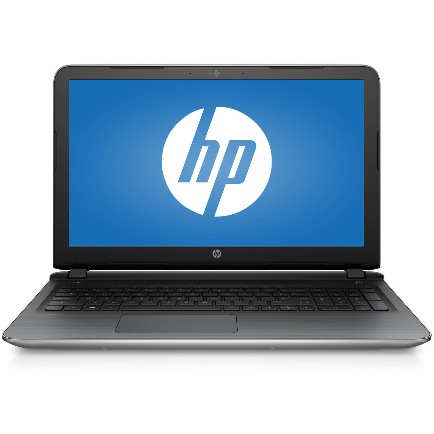 "factory refurbished hp pavilion 15 ab153nr 15.6"" laptop"