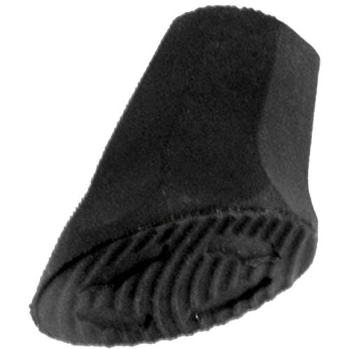 Ventura Rubber foot for Kickstands