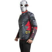 "Suicide Squad ""Deadshot Kit"" Teen Halloween Costume"