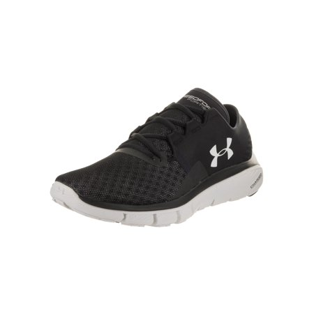 Under Armour Men's Speedform Fortis 2.1 Running Shoe