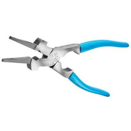 Channellock 140-360 7 in. Welding Pliers - image 1 de 1