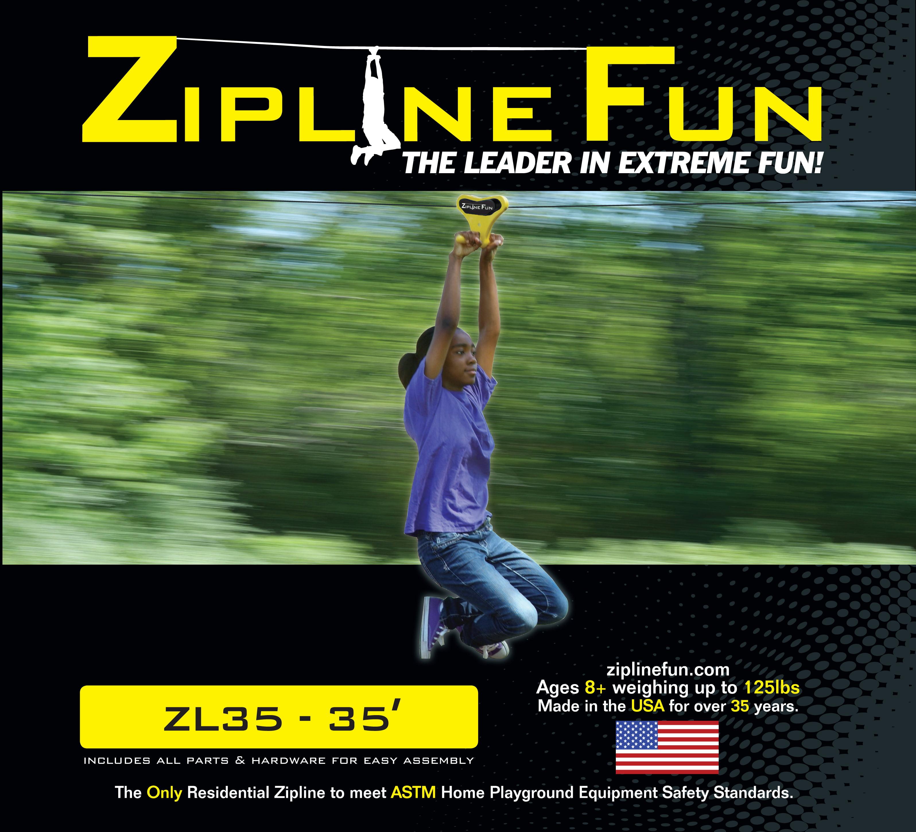 Ziplining scrapbook ideas - Ziplining Scrapbook Ideas 40