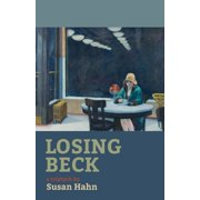 Losing Beck - eBook