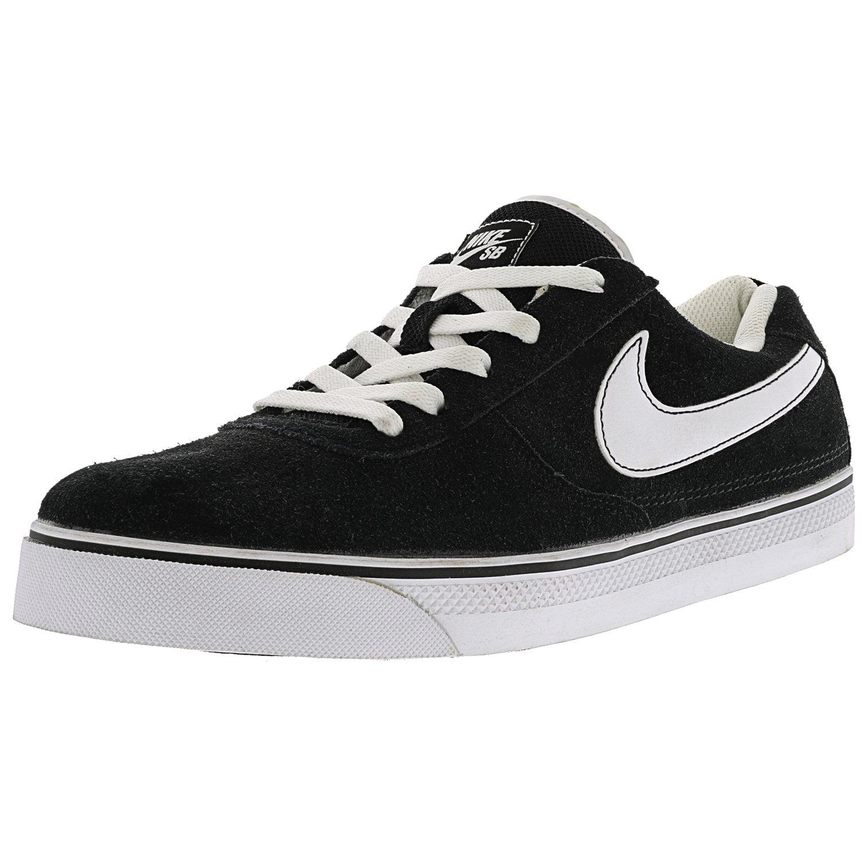 Nike Men's 442477 060 Ankle-High Skateboarding Shoe - 10.5M