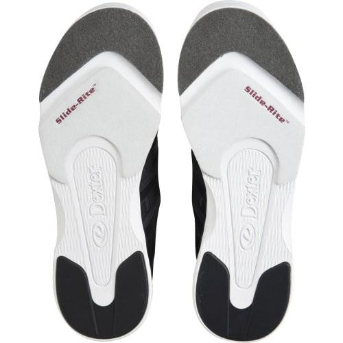 Dexter Men's Roger II Bowling Shoes - Size 12