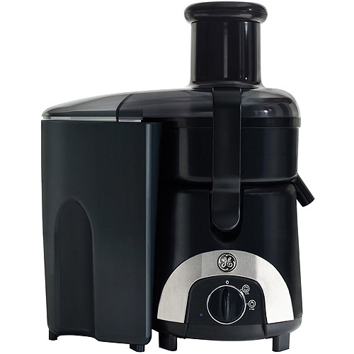 GE General Electric Juicer/Juice Extractor #169201