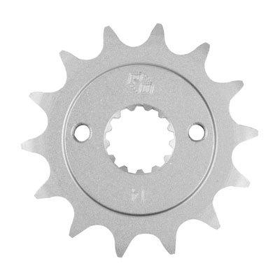 Primary Drive Front Sprocket 14 Tooth for Beta 450 RR Cross Country