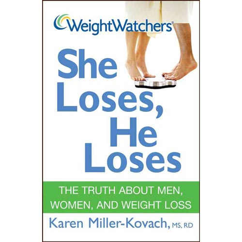 the truth about dieting and weight loss in america Dieting is a national pastime while the number of americans who diet varies, depending on the source, the boston medical center indicates that approximately 45 million americans diet each year and spend $33 billion on weight-loss products in their pursuit of a trimmer, fitter body.