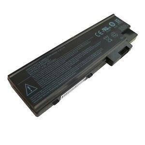 Battery for Acer Extensa 2300 Series Laptop