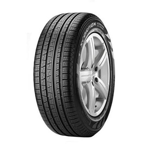 Pirelli Scorpion Verde All Season Tire P235/55R19 105V