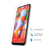 Duraglass Tempered Glass Screen Protector for Samsung Galaxy A11