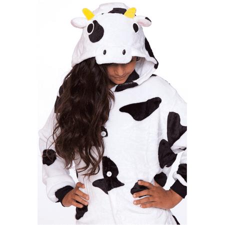 Kids Cow Onesies (Cow Child Onesie)