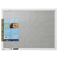 New York Wire 15 In Adjustable Screen