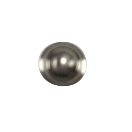 American Standard 021470-2950A Satin Nickel Index Cap