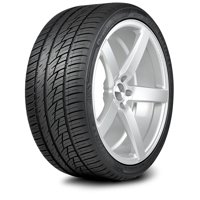 Delinte DS8 245/45R20 108 W Tire