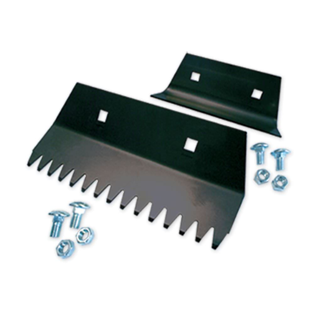 Bully Tools 91115 Replacement Blade for 91110
