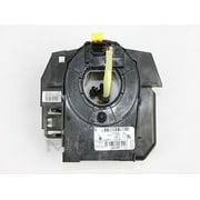 Steering Wheel Position Sensor MOPAR 68050845AB