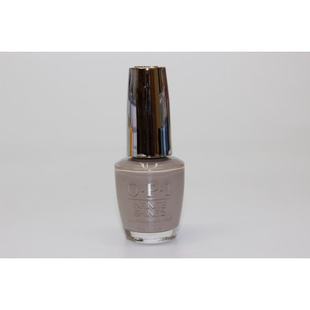 OPI- Nail Lacquer- Infinite Shine- Fiji Collection- Coconuts Over OPI, .5oz