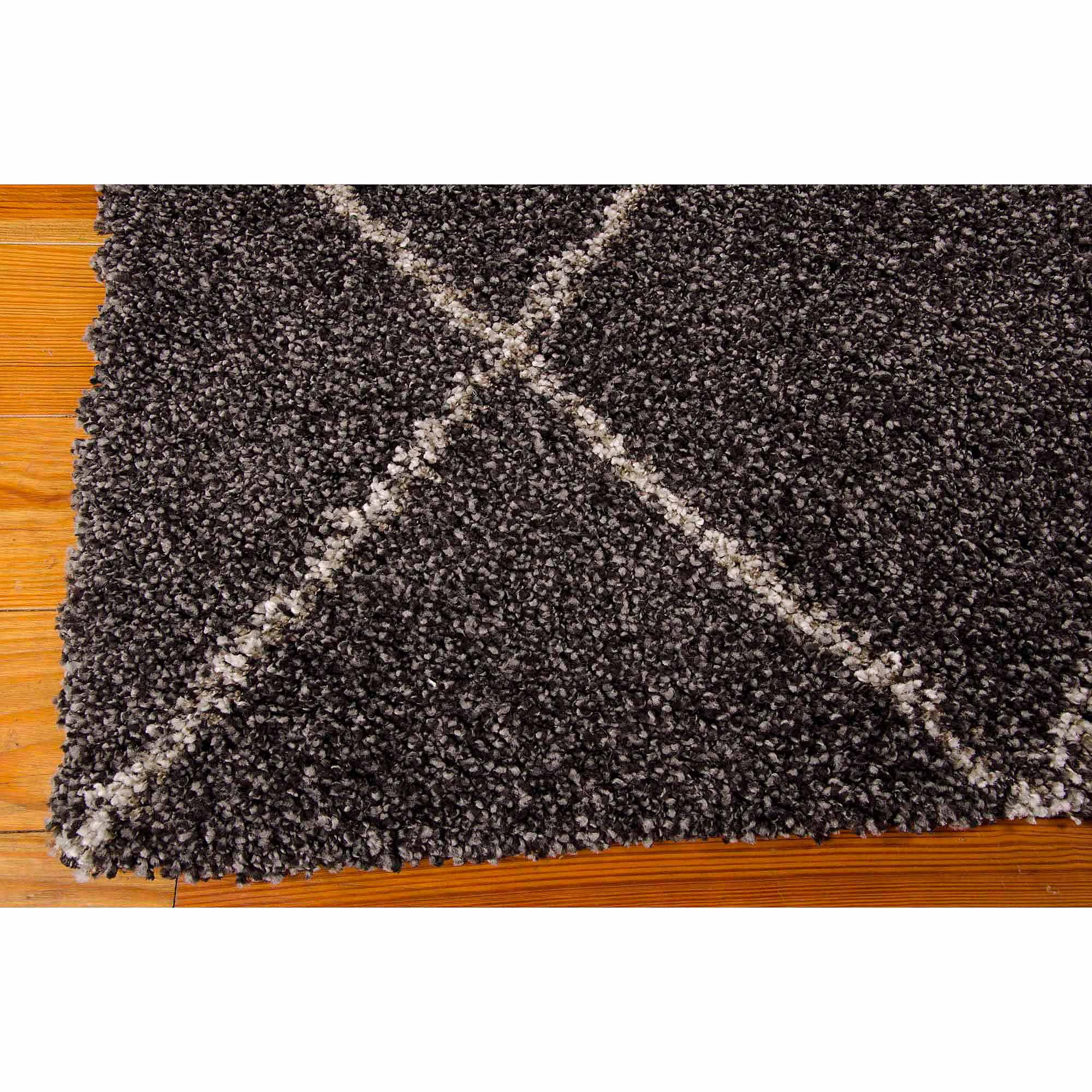 Floor rugs brisbane roselawnlutheran floor rugs brisbane xcyyxh com baanklon Image collections