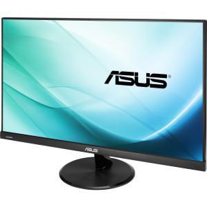 "ASUS 23"" IPS Frame-less Monitor - VP239H-P"