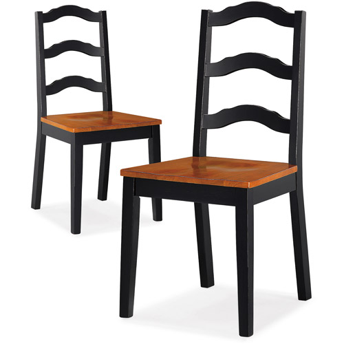 Kitchen & Dining Chairs