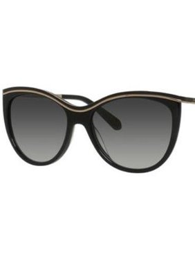 0163f8f806 Product Image Kate Spade Sunglasses HARMONY S 0807 Black