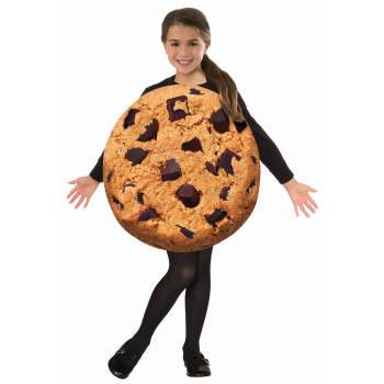 CO - COOKIE- CHILD-O/S