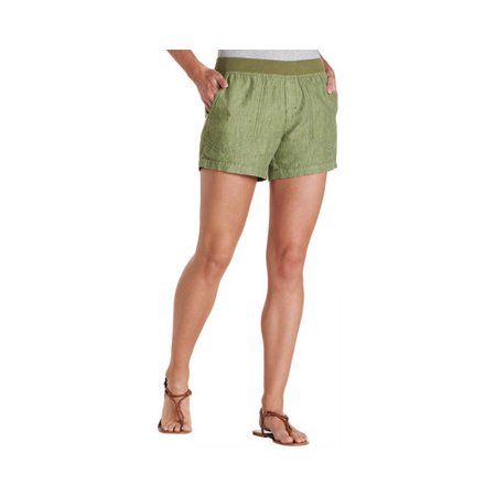 Women's Toad&Co Lina Short