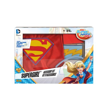 Collector's Edition Robin Costume for (Collector's Edition Superman Costumes)