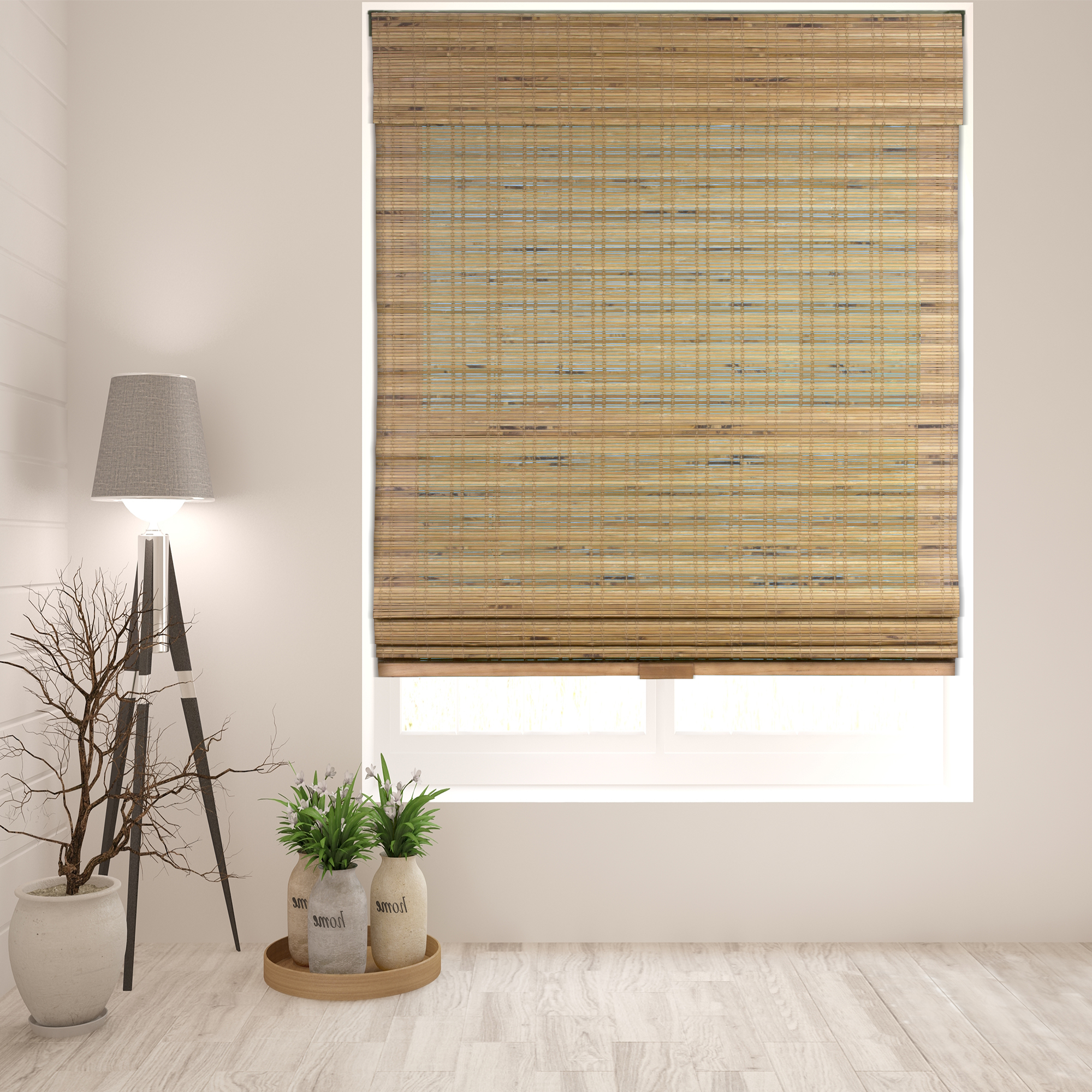 34 inch blinds arlo blinds cordless tuscan bamboo roman shade size 18