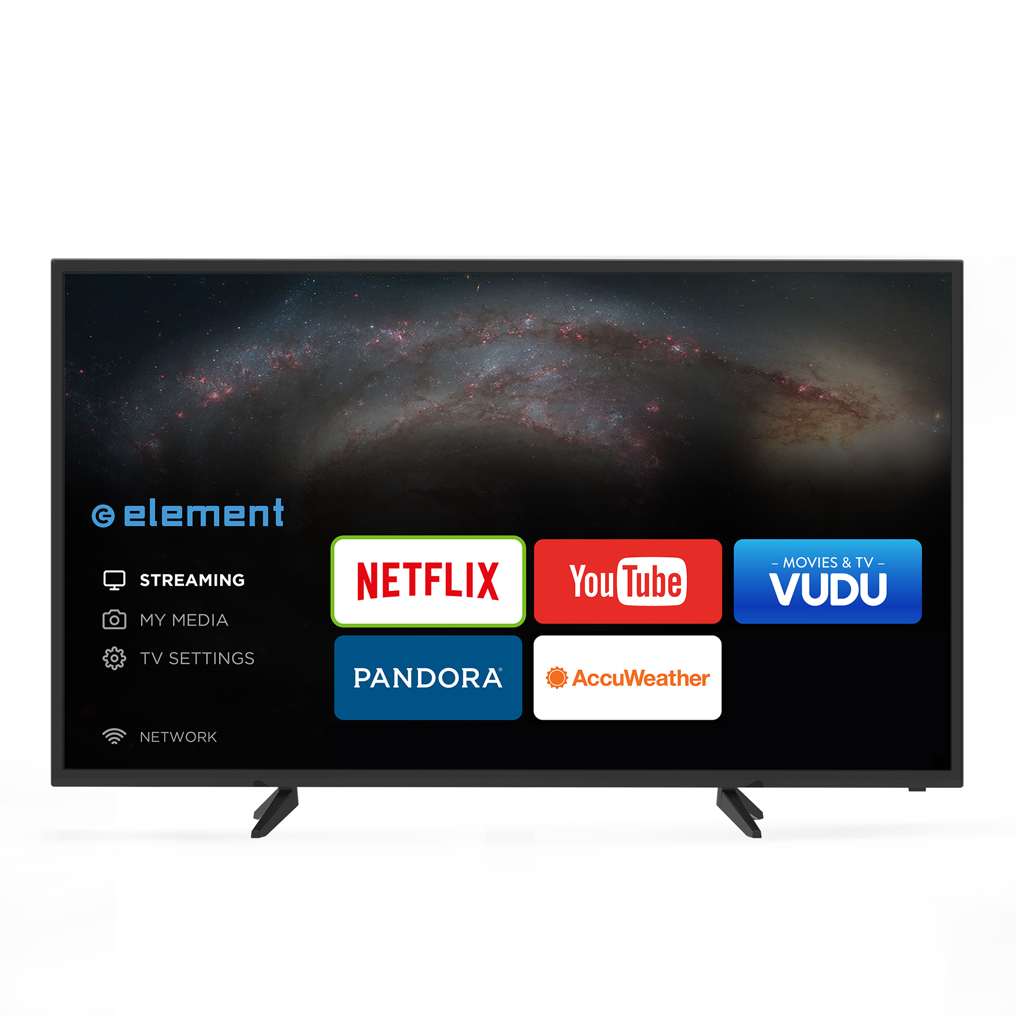 Samsung Tv Wiring Diagram on