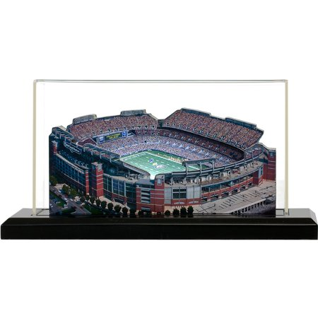 Baltimore Ravens M&T Bank Stadium 9