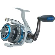 Zebco / Quantum Cabo Spinning Reel
