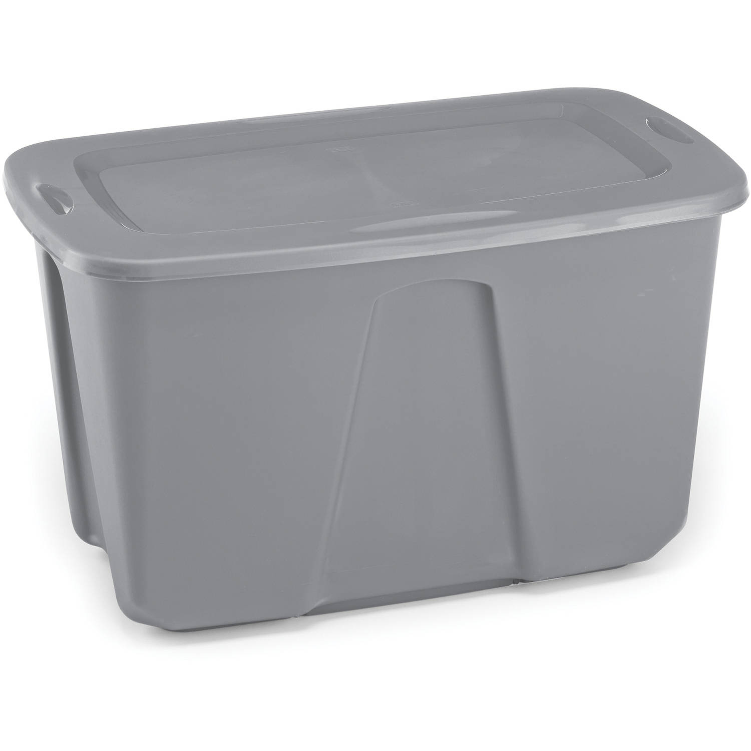 kitchen and parts storage tub huge popular xfile style boxes lids large for cheap tubs stackable with pic astonishing clothes box extra appealing plastic containers bins