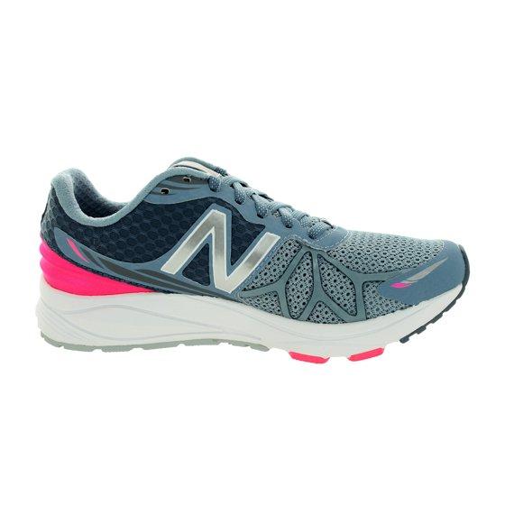 New Balance Vazee Pace salon