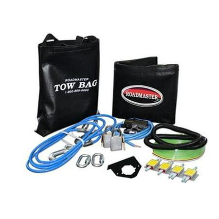 Roadmaster 92431 Tow Bar 6000 Pound - 6000 Pond Pump
