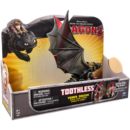 Upc 778988071007 dreamworks how to train your dragon 2 toothless upc 778988071007 product image for dreamworks dragons how to train your dragon 2 toothless power ccuart Image collections