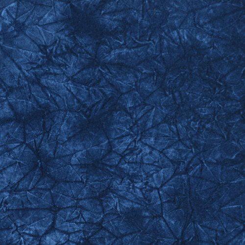 Wildon Home Crushed Velvet Fabric