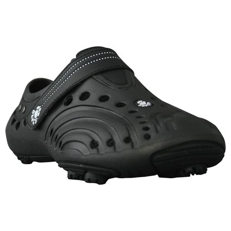 Dawgs Men's Golf Spirit Athletic Shoe