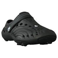 79019f8a438f Product Image Dawgs Men s Lightweight Spirit Golf Shoes
