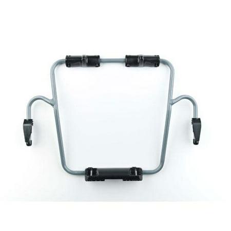 Bob Infant Car Seat Adapter Single - Graco