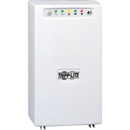 Tripp Lite Smartpro 230V 1Kva 750W Medical Grade Line Interactive Tower Ups