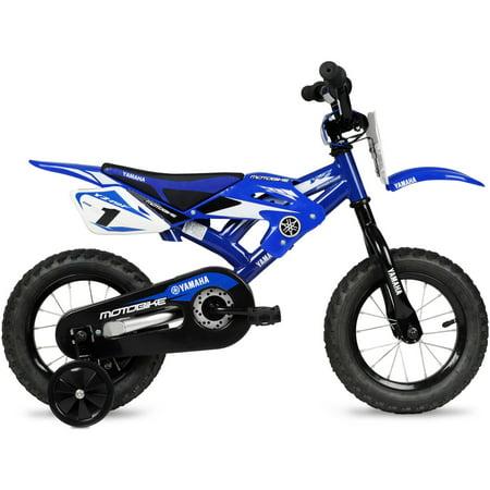 moto yamaha bike. 12\ Moto Yamaha Bike