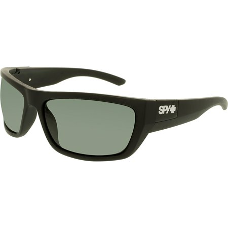 1212ff01de 648478765092 UPC - Spy Sunglasses 673368243863 Dega Happy Grey Green ...